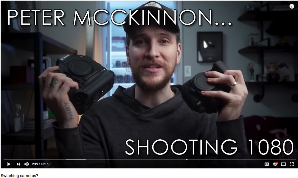 peter mckinnon shooting 1080P